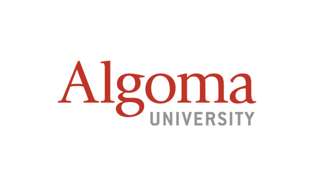 Opens the Algoma website in a new window