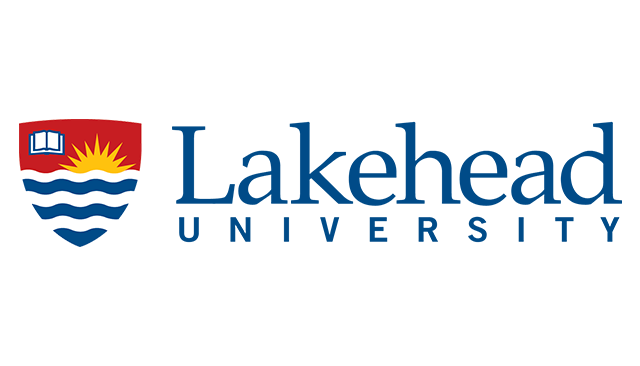 Opens the Lakehead website in a new window