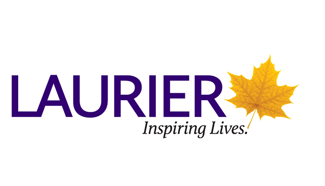 Opens the Laurier website in a new window