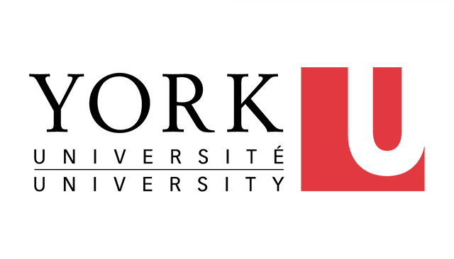 Opens the York website in a new window