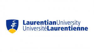 Opens the Laurentian website in a new window