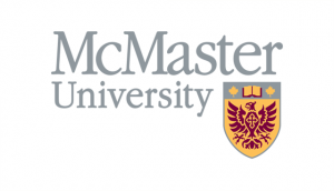Opens the McMaster website in a new window