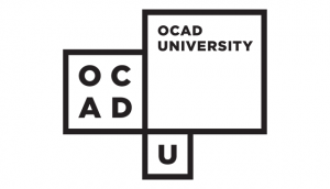 Opens the OCAD website in a new window