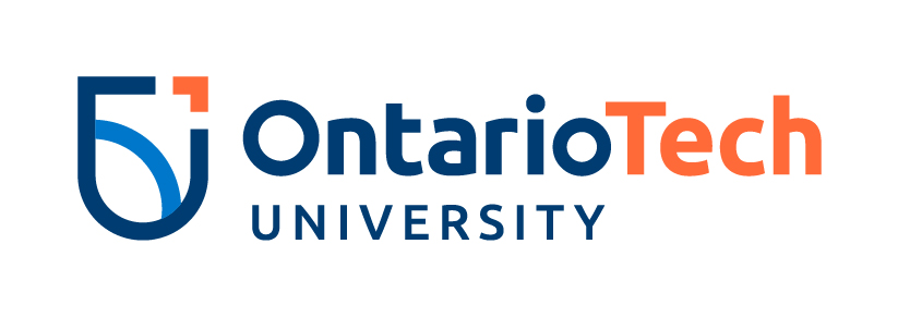 Opens the Ontario Tech University website in a new window