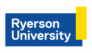 Opens the Ryerson website in a new window