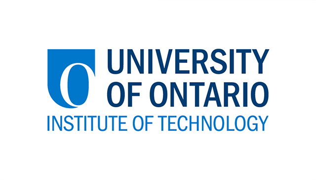 Opens the UOIT website in a new window
